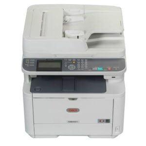Capture 665 300x300 - Shop Our Products
