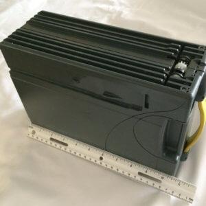 MEI Cash Box SC66-1200 Note (Refurbished)
