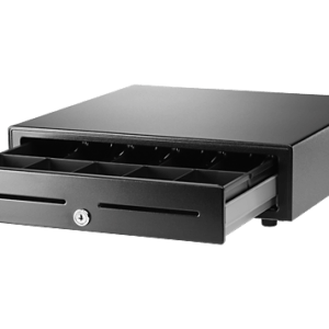 HP Standard Duty Till QT458AA