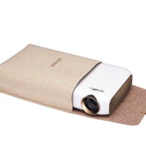 LG PW1500 Mini Beam Projector