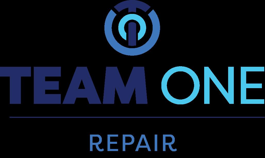 teamone repair color - Team One Repair