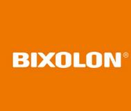 001 bixolon printers logo - Team One Repair