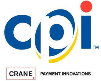Capture CPI - Team One Payment Systems