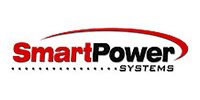 SmartPower - Home