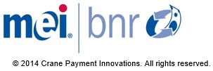 craffCapture e1559142886535 - Team One Payment Systems