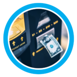 teamone payment systems icon 160x160 - Home