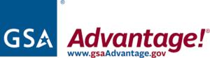 GSA 300x83 - Team One Government