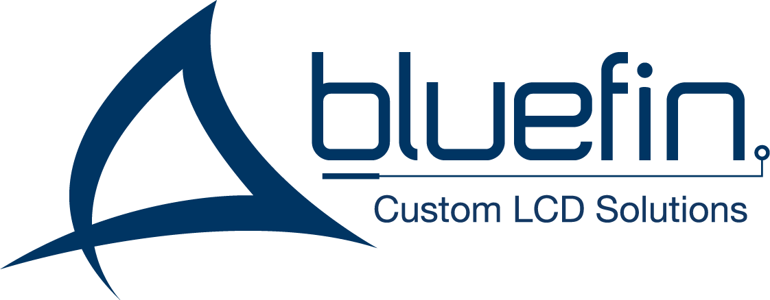 download Blue Fin - Team One Visual Systems