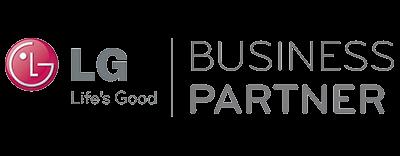 lg businessp logo businesspartner400 2 - Team One Visual Systems