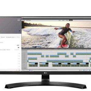 34UB88P 300x300 - Team One Visual Systems