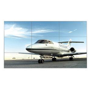 55LV35A5B 1 300x300 - Team One Visual Systems