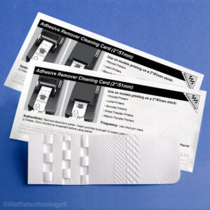 Adh Remover WT Card 2in Product Image 1 300x300 - Team One Repair