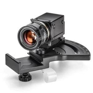 HP 3D Dual Camera Upgrade Kit Y8C54AA