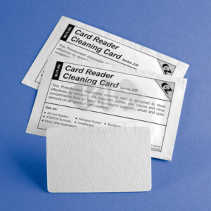 Card Reader Cleaning Card Item 200 01719 300x300 - Team One Payment Systems