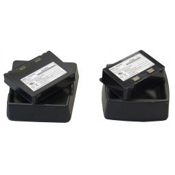 Citizen CMP 20 CMP 30 Mobile Chargers 255x255 - Team One POS