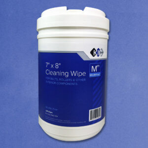 Kicteam Miracle Magic Cleaning Wipes K2-W02-MM