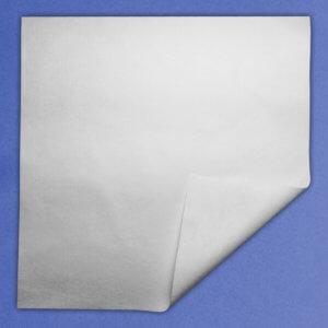 Kicteam Microfiber Cleaning Cloths K2-WMZ15