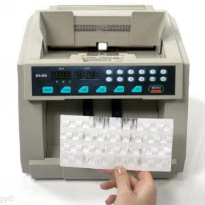 KW3 CC3625B15WS usage 300x300 - Team One POS