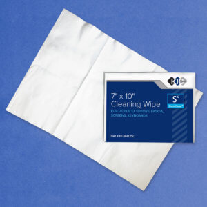 Product Image Large Wipe SC 300x300 - Team One Repair