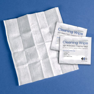 Kicteam Device Cleaning Wipes (100) K2-WDVCT100