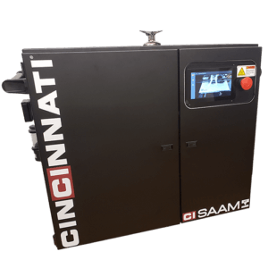 SAAM HT 3D Printer