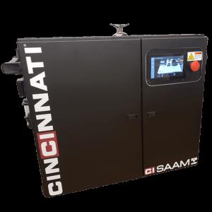 SAAM HT 3D Printer