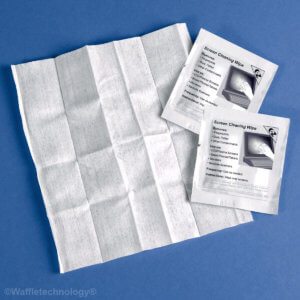 Screen Wipe 300x300 - Team One Visual Systems