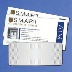 Smart for ATM 300x300 - Team One Repair