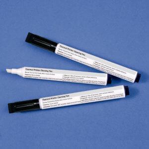 Thermal Printer Pen 300x300 - Team One POS