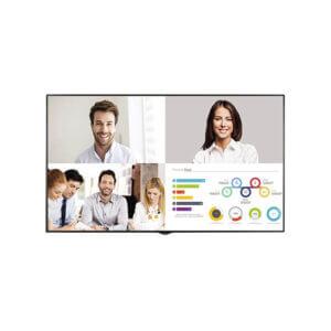 UM3E 1 300x300 - Team One Visual Systems
