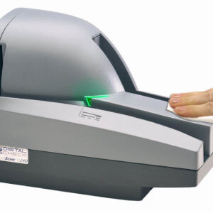 Usage Image Digital Check wipe 300x300 - Team One Payment Systems