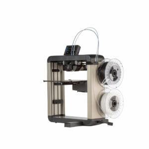 12A0364 Edit 300x300 - Team One 3D