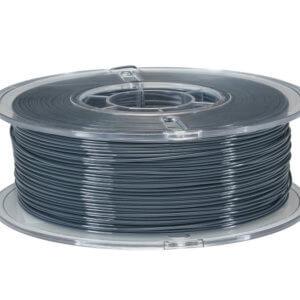 ABS Keene Village Plastics N-Vire™ 3D Printlife Filament