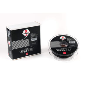 GF30PA6 300x300 - Shop Our Products