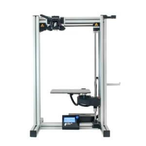 FELIX Tec 4.1L Large Build Volume 3D Printer