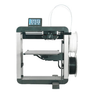 FELIX Pro 3 Touch Dual Extruder 3D Printer