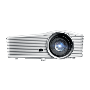 Optoma ProScene WUXGA 6,500 Lumens Projector WU615T