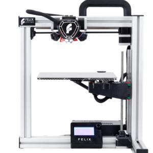 FELIX Tec 4.1 3D Printer