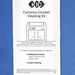 Currency Counter 300x300 - Team One Repair