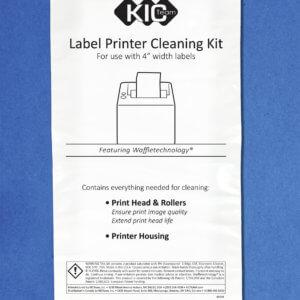Label Printer 300x300 - Team One POS