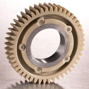 PEEK Filament 3D Printlife: 1.75mm (250g)