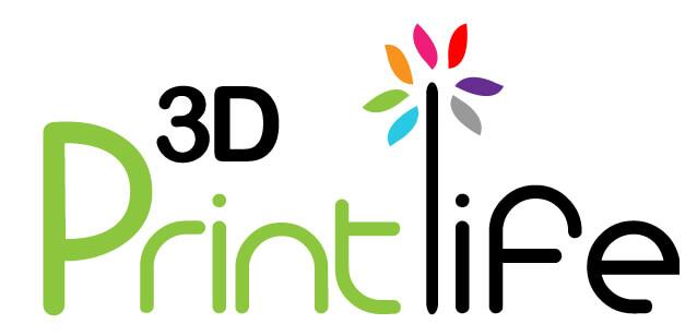 3d.Printlife.Green .Black .hr  - Team One 3D