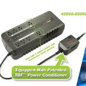 420VA 850VA 300x300 - Team One POS