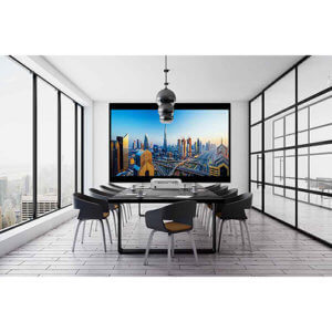 4K550 Lifestyle4 gallery 1 300x300 - Team One Visual Systems