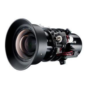 BX CAA01 600x600 300x300 - Team One Visual Systems