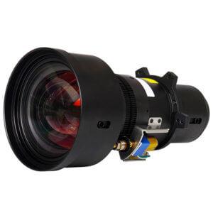 BX CAA06 600x600 300x300 - Team One Visual Systems
