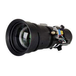 BX CTA13 600x600 300x300 - Team One Visual Systems