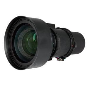BX CTA20 600x600 300x300 - Team One Visual Systems