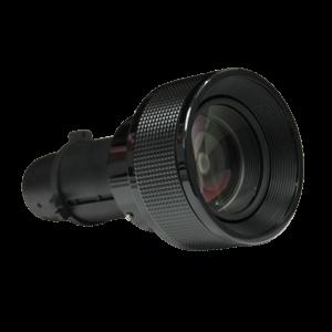 BX DL500 600x600 300x300 - Team One Visual Systems