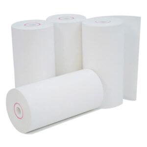 Citizen 1123240 112mm D-Thermal Receipt Paper
